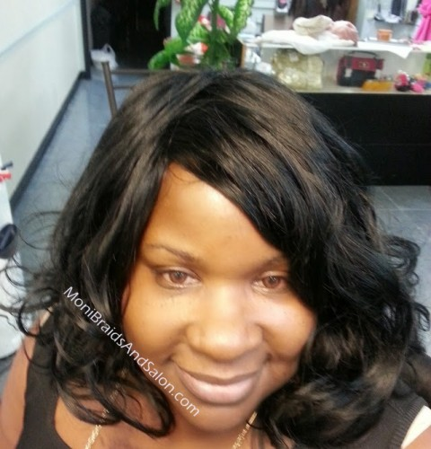 monibraidsandsalon-sew-in-weave3