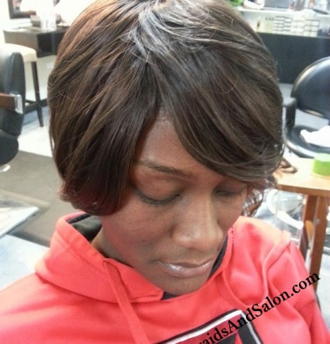 monibraidsandsalon-sew-in-weave5