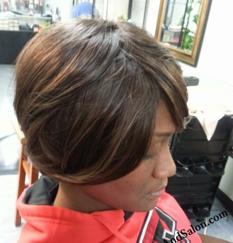 monibraidsandsalon-sew-in-weave5A