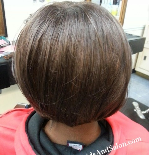 monibraidsandsalon-sew-in-weave5B